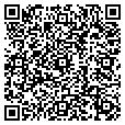 QR code with Nails contacts