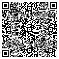 QR code with Healthy Group Of Miami Inc contacts