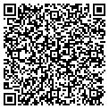 QR code with Gary Allred Painting Inc contacts