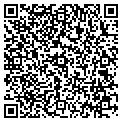 QR code with Lucky's Window Cleaning Co contacts