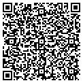 QR code with Melbourne Municipal Golf contacts