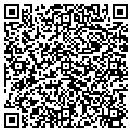 QR code with Audio Visual Innovations contacts