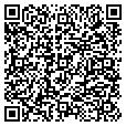 QR code with Sanchez Towing contacts