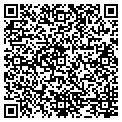 QR code with Elder Investments Inc contacts
