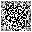 QR code with Guggenheim Investment Advisors contacts