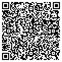 QR code with Rentals & Sales Unlimited contacts