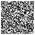 QR code with Lee County Family Mediation contacts