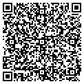 QR code with Charter Real Estate contacts