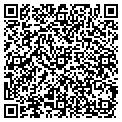 QR code with Ben Pumo Building Corp contacts