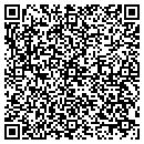 QR code with Precious Moments Learning Center contacts