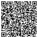 QR code with Stitzel Law Office contacts