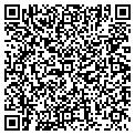 QR code with Byrons Unique contacts