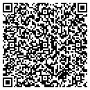 QR code with Coachman Fndmental Middle Schl contacts
