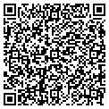 QR code with Vineland Elementary School contacts