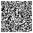 QR code with Myra's Nails contacts