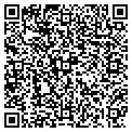 QR code with Gulf Refrigeration contacts