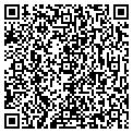 QR code with A D S Ventures Inc contacts