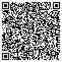 QR code with El Gallego Spanish Taverna contacts