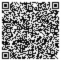 QR code with Arts Personal Lawn Care contacts