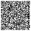 QR code with Diana Esber Cosmetics Inc contacts