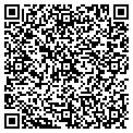 QR code with Ben Burkhart Lawn Maintenance contacts