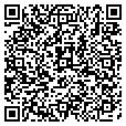 QR code with Remsen Group contacts