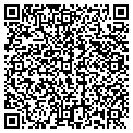 QR code with Olde World Cabinet contacts