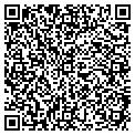 QR code with Buildmaster Industries contacts