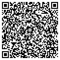 QR code with Laureen Fleck MD contacts