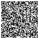 QR code with Draperies Plus Window Trtmnt contacts