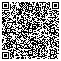 QR code with Long & Perkins contacts