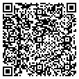 QR code with Catalyst Gallery contacts