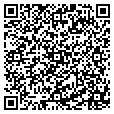 QR code with Baker's Garage contacts