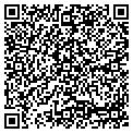 QR code with E Chesterfield Antiques contacts