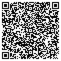QR code with Caring Ministries Fellowship contacts
