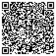 QR code with We Build Inc contacts