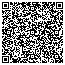 QR code with Dairy & Food Nutrition Council contacts