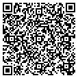 QR code with Medical Electronics contacts