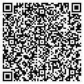 QR code with Carol Ann Espositos Lawn Care contacts