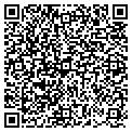 QR code with Sunrise Community Inc contacts