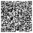 QR code with Glass Doctor contacts