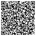 QR code with Alliance Mrtg Group of Avntura contacts