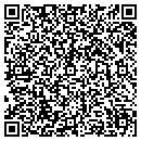 QR code with Riegs SEC Guard Schl Firearms contacts