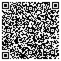 QR code with Romulo A Armas MD contacts