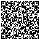 QR code with Gulf Coast Surf & Skate Co LLC contacts