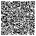 QR code with Refuge Fine Cigars & Spirits T contacts