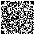 QR code with Beracah Seventh Day Adventist contacts