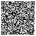 QR code with Shackelfords Drywall Inc contacts