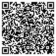 QR code with Action Live Music contacts