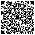 QR code with Hearing Centers contacts